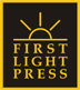 First Light Press